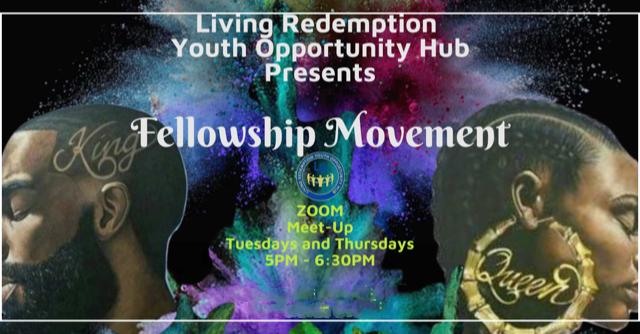 Fellowship Movement