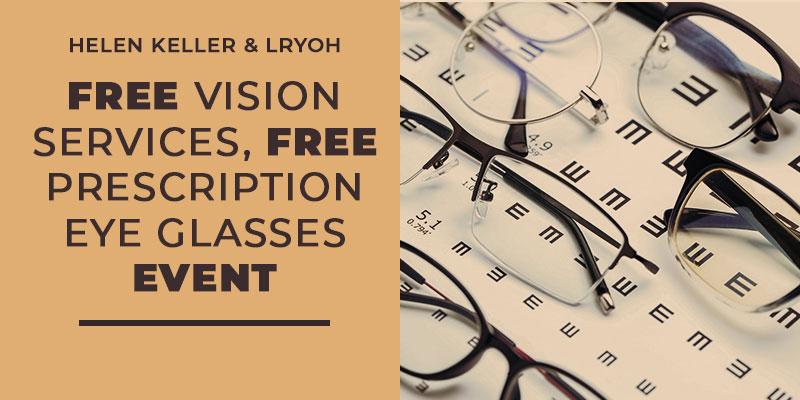 HelenKeller-LivingRedemption-free-vision-event-nodatte